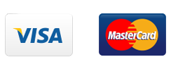 visa-mastercard-icon_clipped_rev_1
