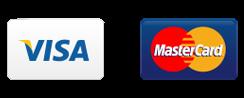 visa-mastercard-icon_clipped_rev_1